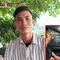 Video: Người trong clip 'chặn ô tô xin đểu' nói gì