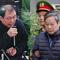 Video: Mổ xẻ mức án của 2 ông Son, Vũ ở vụ AVG