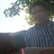 Video: Cận cảnh 'cò' nhận tiền ở các trung tâm đăng kiểm