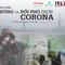 Trực tiếp: 'Hiểu đúng và đối phó dịch Corona'