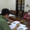 Video: Triệu tập người lợi dụng dịch COVID-19 thu mua sổ BHXH