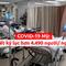 Video: Toàn cảnh đại dịch COVID-19 ngày 17-4