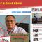 Báo động việc mạo danh bác sĩ nổi tiếng để bán hàng online