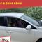 Cấm trẻ ngồi ghế trước ô tô: Đo chiều cao hay kiểm tra tuổi?