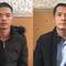 Video: Khởi tố 2 bị can vụ rơi thang máy tại Nghệ An