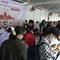 Video: Lễ hội Việt - Nhật lần 7 nhiều trải nghiệm mới lạ