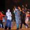 100 ca sĩ, diễn viên hát mừng ngày thống nhất đất nước