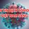 Video: Bản tin dịch COVID-19 tại Việt Nam sáng 1-6