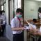 Video: 13.000 thí sinh Đà Nẵng bước vào kỳ thi tuyển sinh lớp 10