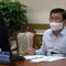 Video: Thông tin sau cuộc họp khẩn của Ban chỉ đạo phòng chống COVID-19 ở TP.HCM