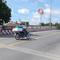 Video: Sẽ xử lý tình trạng người dân đi ngược chiều trên quốc lộ 91