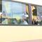 Video: Thừa Thiên - Huế đến Quảng Trị đón 20 người đi tàu về từ TP.HCM