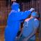 Video: Ghi nhận 2 chùm lây nhiễm COVID-19 mới trong cộng đồng tại TP Pleiku