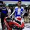 5 mẫu xe máy khiến người Việt vẫn 'ầm ầm' đi mua