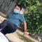 Người đạp đổ bàn nhân viên y tế ở TP.HCM bị phạt 3 triệu đồng