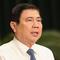 Ông Nguyễn Thành Phong được điều động giữ chức Phó Trưởng Ban Kinh tế Trung ương