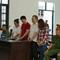 Hai nữ giáo viên bị 4 anh em lừa tiền qua Facebook, Zalo
