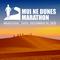 """Tổ chức giải marathon quốc gia """"Chạy vì miền Trung"""""""
