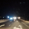 Camera ghi cảnh thót tim bé 3 tuổi băng qua quốc lộ trong đêm