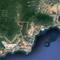 Bình Thuận Thông báo khẩn tìm người đến 4 địa điểm ở Tuy Phong