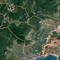 Bình Thuận giãn cách xã hội huyện Hàm Thuận Bắc theo Chỉ thị 15
