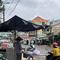 Người nghi nhiễm ở Bình Thuận 2 lần âm tính với SARS-CoV-2