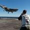 F-35 lại 'phải gọi cứu trợ' khi bay thử nghiệm