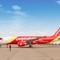 Hành khách sẽ được phục vụ thức ăn nhanh trên máy bay giá rẻ