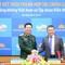 VN Airlines và Viettel ký thỏa thuận hợp tác chiến lược