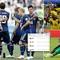 Nhật Bản không xứng đáng đi tiếp ở World Cup hay lỗi tại FIFA?