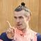 Sốc: Gareth Bale tận mắt nhìn thấy UFO