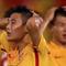Bóng đá Trung Quốc không còn hi vọng trong 20 năm tới