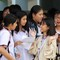 Tra cứu điểm thi tuyển sinh lớp 10 trên PLO