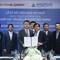 Tập đoàn Thành Công hợp tác cùng Hyundai E&C trong xây dựng