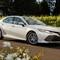 Toyota đồng loạt giảm giá xe trước khi Camry 2019 về Việt Nam