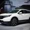 Hàng loạt 'phốt' về Honda CR-V khiến người dùng lo lắng