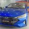 Sau giảm giá 40 triệu đồng, Hyundai Elantra có giá lăn bánh bao nhiêu?