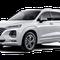 Bảng giá xe Hyundai tháng 6: Ưu đãi lên đến 140 triệu đồng