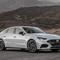 Hyundai và Kia triệu hồi hàng ngàn xe do rò rỉ nhiên liệu