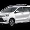 Tốp 10 xe bán ế ẩm: Bốn mẫu xe nhà Toyota thuộc tốp 'ế bền vững'