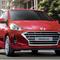 Điểm danh những mẫu xe ô tô ra mắt trong tháng 8