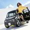 Mẫu ô tô điện siêu nhỏ cho đô thị sẽ khiến nhiều người Việt muốn có