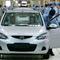 Doanh số bán hàng giảm, Mazda Motor hợp nhất hai liên doanh chủ chốt