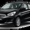 Bảng giá xe Mitsubishi tháng 9: Rẻ nhất chỉ từ 370 triệu đồng