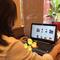 155 vụ khiếu nại mua sắm online trong 9 tháng
