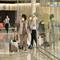 Từ 1-5 du khách dùng thẻ thông hành đến Singapore
