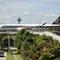 Singapore vẫn chào đón nhân tài, nhà đầu tư... giữa mùa dịch