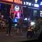 Gò Vấp xử lý các Beer Club tràn ra đường Phạm Văn Đồng