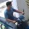 Truy tìm nghi phạm mua dâm rồi giết người cướp tài sản