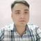 Công an thông tin chính thức vụ khởi tố ông Lê Chí Thành